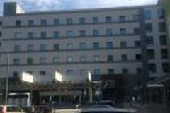 Городская клиническая больница №31, «Голубой тон-38»  фото 1