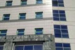Городская клиническая больница №31, «Голубой тон-38»  фото 2