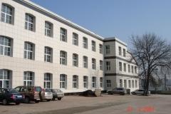 Карандашная фабрика, м. Тульская, «Титановый тон-10»  фото 1