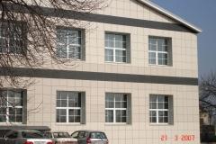 Карандашная фабрика, м. Тульская, «Титановый тон-10»  фото 3