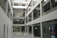 Офисное здание, Дмитровское шоссе, «Титановый тон-35»  фото 2