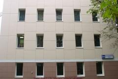 Офисный центр, ул. Проходчиков д. 16, «Титановый тон-35»  фото 2