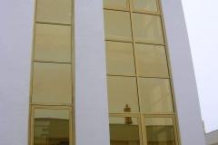 Религиозный центр, г. Элиста, «Золотистый тон-люкс», «Золотое зеркало»  фото 5