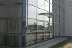 Складской комплекс, Новорижское ш., 22 км, «Титановый тон-20»  фото 3
