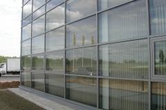 Складской комплекс, Новорижское ш., 22 км, «Титановый тон-20»  фото 4