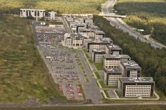 Московский городской Технопарк «Нагатино-ЗИЛ»