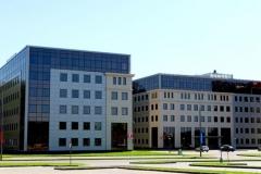 Московский городской Технопарк «Нагатино-ЗИЛ»  фото 2