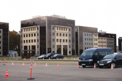 Московский городской Технопарк «Нагатино-ЗИЛ»  фото 4