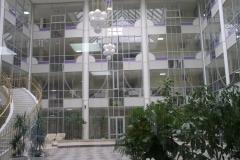 Школа №270, ул. Маломосковской, д. 7, «Титановый тон-70», «Серебристый тон»  фото 3