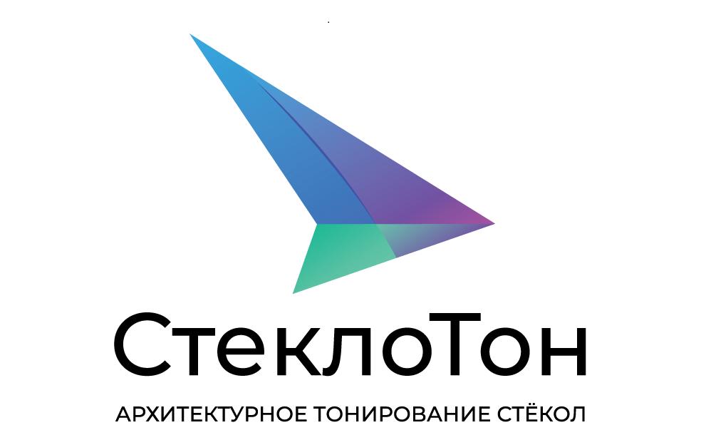 Компания «Стеклотон»