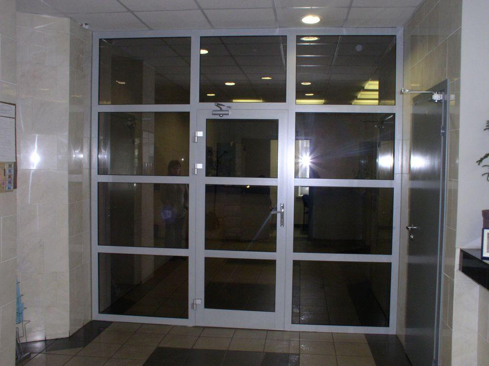 Бронированное стекло: цена и другие аспекты